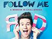 Как звезды YouTube издают книги