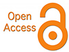 Open Access: 10 тенденций в 2016 году