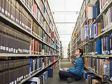 Долго ли научные журналы будут отличным бизнесом?