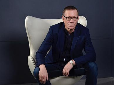 Александр Иванов: вузовские издательства — в горячей двадцатке