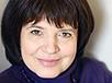 Алла Насонова:  Нужна господдержка детской литературной критики, как в Европе