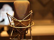 Аудиокниги: секреты привлекательности