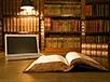 Библиотеки в социальных сетях: мнения экспертов