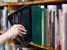 Электронные лицензии: гид для библиотек