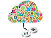 Геймификация обучения: как наладить обратную связь?
