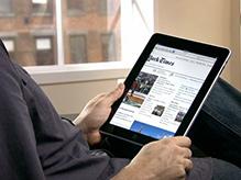 Чтение с монитора подавляет критическое мышление?
