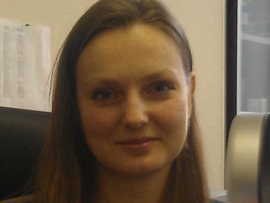 Ирина Мельчакова: Наукометрия — искусство интерпретации