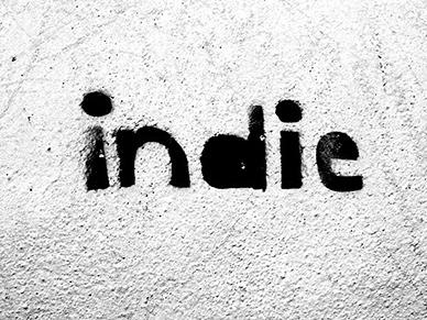 Indie: декларация независимости