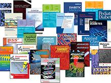 Как писать статью: советуют редакторы научных журналов