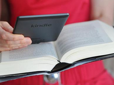 Книга или монитор. Что выбирает мозг?