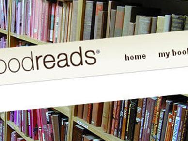 Социальные сети для книголюбов