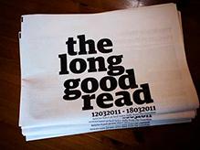 Новые медиа: лонгриды игеймификация?