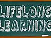 Непрерывное образование