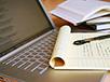 Научная публикация: советы редактора (2)