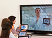 Инструменты онлайн обучения: как выбрать?