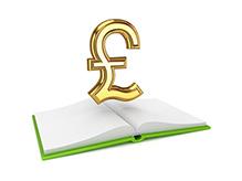 Опасности модели «платит автор» в области математических публикаций