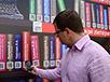 СамоЛит: каждая книга имеет право на своего читателя